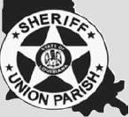 Louisiana Sheriffs' scholarship program under way